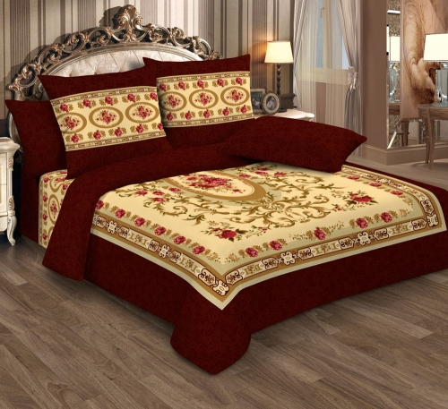 сатин 3d сатин 3d Любимый текстиль 281