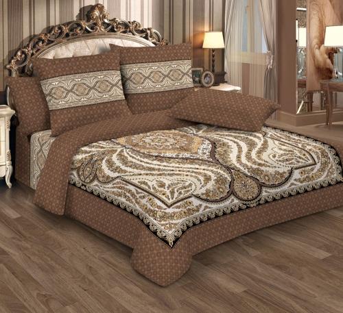 сатин 3d сатин 3d Любимый текстиль 282