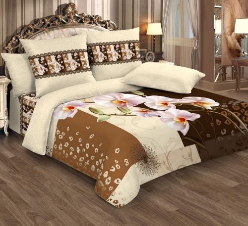 сатин 3d сатин 3d Любимый текстиль 285
