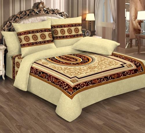 сатин 3d сатин 3d Любимый текстиль 288