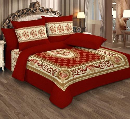 сатин 3d сатин 3d Любимый текстиль 290