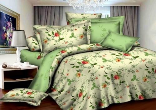 сатин сатин Любимый текстиль 274
