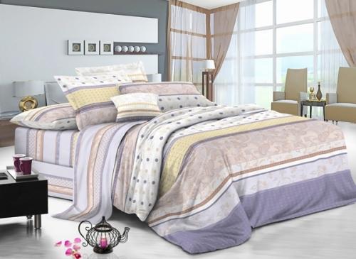 сатин сатин Любимый текстиль 273