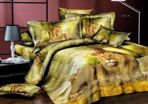 сатин 3d сатин 3d Любимый текстиль 291