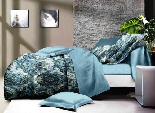сатин сатин Любимый текстиль 277