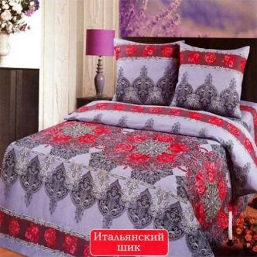 бязь (пл.125) бязь (пл.125) Любимый текстиль 236