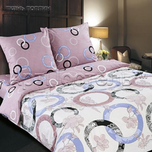 поплин поплин Любимый текстиль 293