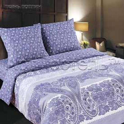 поплин поплин Любимый текстиль 298