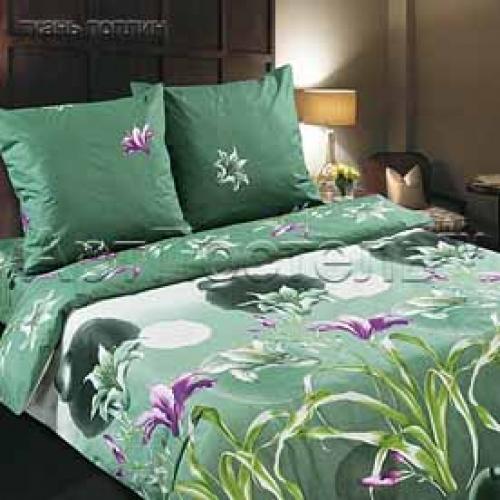 поплин поплин Любимый текстиль 301